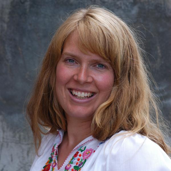 Liv Ingeborg Lied
